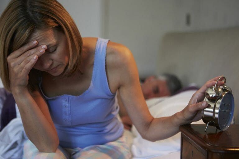 Ebb Insomnia Therapy: The Silver Bullet We've Been Waiting For?