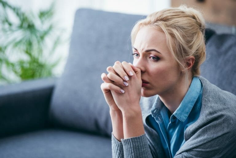 Kava for Anxiety and Insomnia: Effective? Safe?