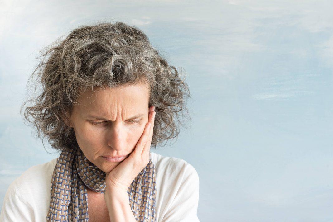 Menopause, Insomnia and Pycnogenol