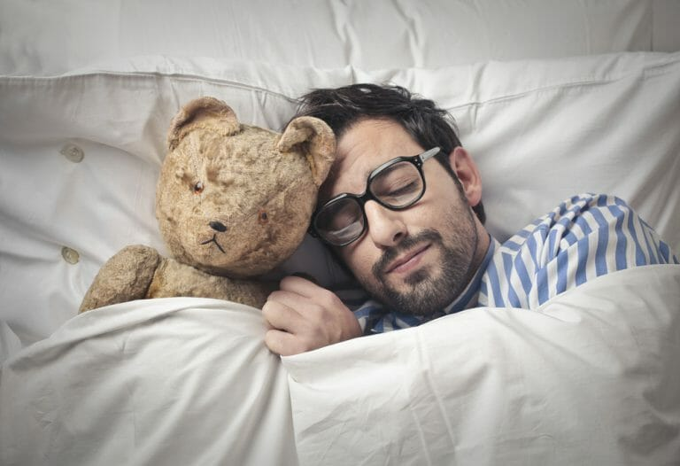Q&A: Start Sleep Restriction Right for Best Results