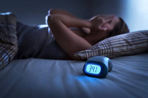 Lifelong Insomnia? Don't Give Up on It Yet
