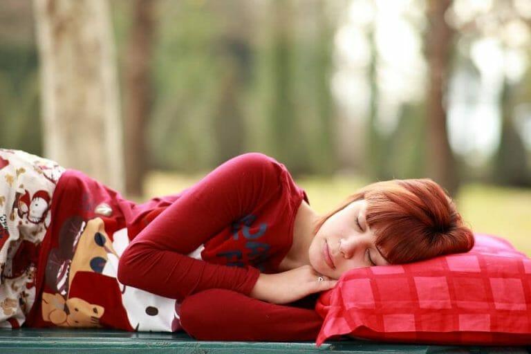 Sleep Tracking? No. Now It's Sleep Training