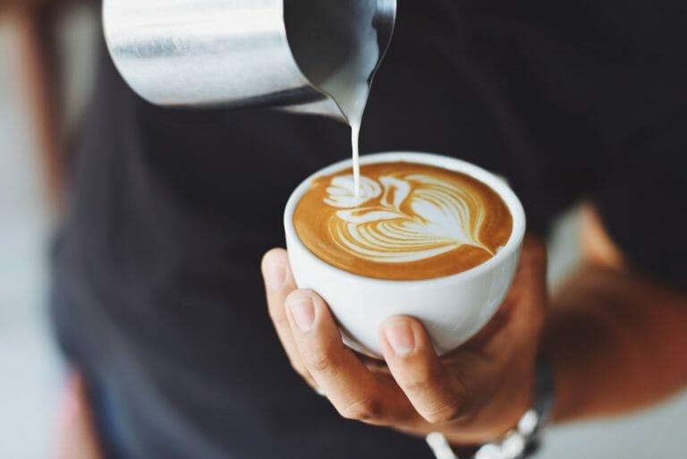 Coffee: The Sleepless, Too, Can Enjoy the Benefits